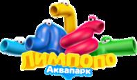 Лимпопо в Екатеринбурге