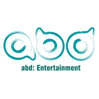 abd: Entertainment