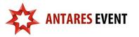 Antares event