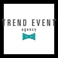 Trend Event