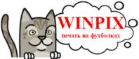 Winpix