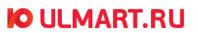 Интернет-магазин Юлмарт