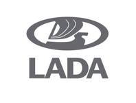 LADA Assistance