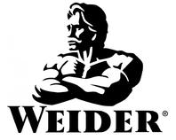 Курсы Вейдера