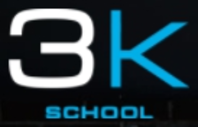 3к school