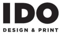 I DO Design& Print
