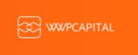 Win Win People Capital