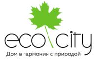Эко-Сити