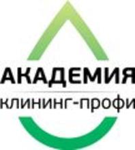 Академия Клиниг-Профи