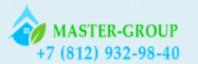 Master-Group
