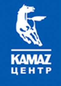 ОренТранс КАМАЗ