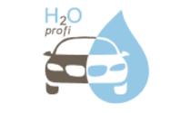 H2O Profi
