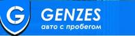 Genzes