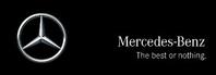 Автосалон Мерседес-Бенц Плаза
