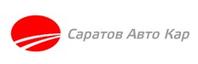Автосалон Саратов Авто Кар