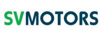 Автосалон SV Motors