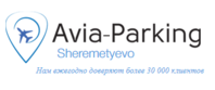 Avia Parking