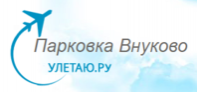 Улетаю.ру