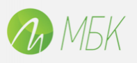 МБК-Кредит