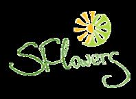 Sflowers