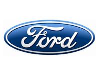 Ford помощь