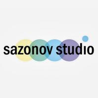 SAZONOVSTUDIO