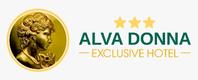 Alva Donna