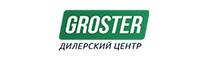 Groster