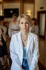 Онлайн курсы бухгалтеров Александры Сергеевой