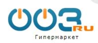 Интернет-магазин 003.ru