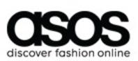 Интернет-магазин Аsos