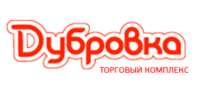 ТК Дубровка