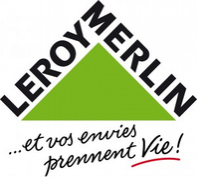LeroyMerlen