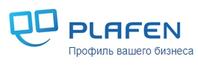Plafen