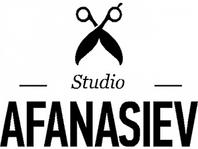 Afanasiev Studio