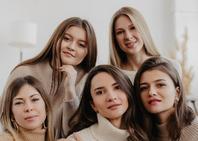 Label Beauty Club