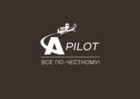 Apilot