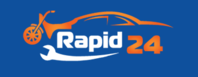 Rapid24