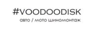 Voodoodisk