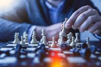 Евгений Громаковский: шахматы скучными не бывают