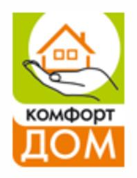 Комфорт-Дом