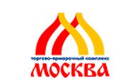 ТЯК Москва