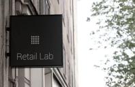 Retail Lab