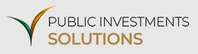 Public Investments Solutions